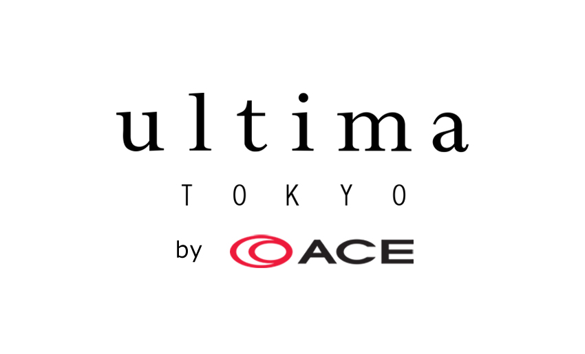 ultima TOKYO