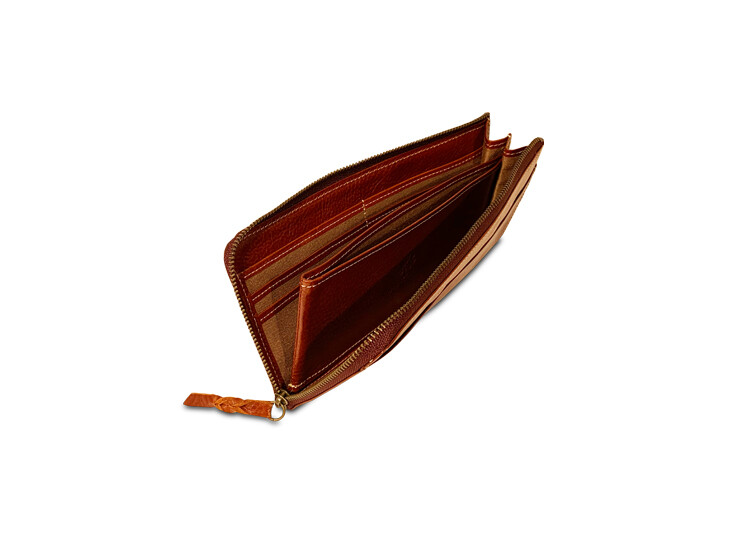 albero-berretta-5501